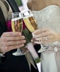 Akkordeon-Musik Hochzeit, Hochzeitsmusiker Fürstenfeldbruck